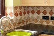 Tilers in Bath